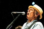 Fotos: John Hiatt & The Combo auf ZMF in Freiburg