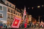 Fotos: Historisches Marktplatzfest in Waldkirch