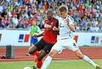Fotos: SC Freiburg – FC St. Pauli 0:0