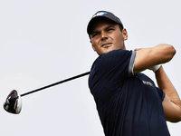 """""""Old Course"""": Das �lteste Golfturnier der Welt beginnt"""