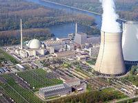In Philippsburg beginnt die Erörterung zum Atomausstieg