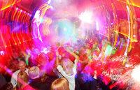 Baden-Württemberg lockert Tanzverbot an Feiertagen