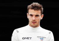 Formel-1-Fahrer Bianchi ist mit 25 Jahren gestorben
