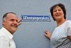 Ehrenkirchen: Neuer Platz an der Möhlin