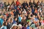 Fotos: Die Jost�ler Freilichtspiele in Titisee-Neustadt