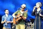 Fotos: Gregor Meyle bei I EM Music in Emmendingen
