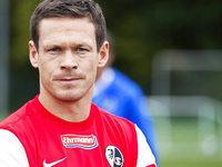 Riethers Wechsel zu Schalke gilt als wahrscheinlich