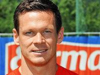 SC Freiburg: Riether schon ab Donnerstag im Schalke-Training