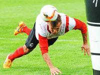 Der neue SC Freiburg: Jung, hungrig und talentiert