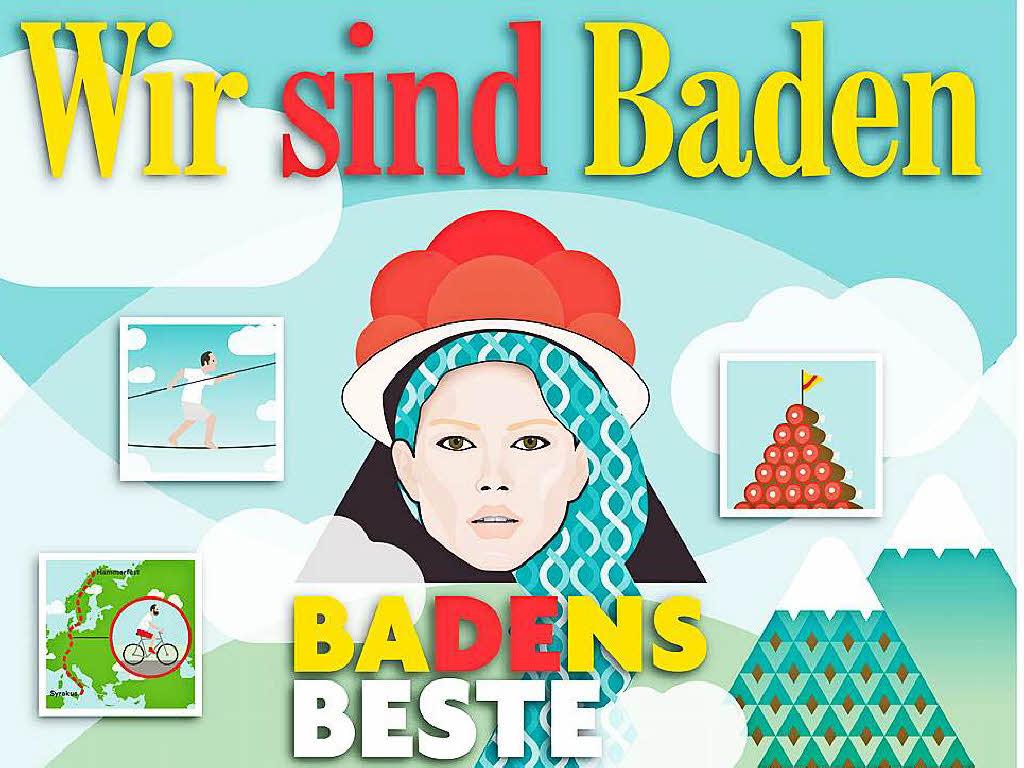 beste online zeitung deutschland