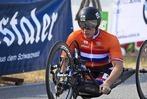 Paracycling: Der Weltcup hat begonnen