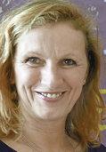 Anna Pallas spricht �ber die Theaterp�dagogische Werkstatt