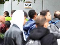 Mehr Geld für Flüchtlinge: Grün-Rot will Kommunen helfen