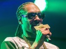 Schweden: Snoop Dogg muss auf Polizeiwache