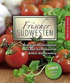 SWR4-H�rer kochen: Lecker und gesund
