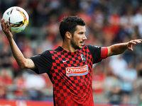Liveticker: SC Freiburg – 1. FC N�rnberg