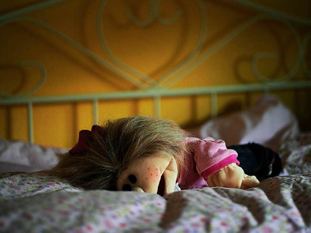 Ein Beauftragter fr Fragen sexuellen Kindesmissbrauchs im