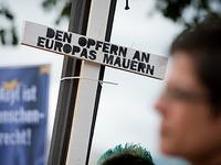 Gipfel: Der S�dwesten will mehr f�r Fl�chtlinge tun