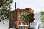Fotos: Sanierungsbeginn f�rs Lahrer Stadtmuseum