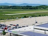 Zu wenig Parkpl�tze: Kritik an Pl�nen f�r SC-Stadion