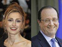 GRENZGÄNGER: In Paris ist mal wieder alles anders