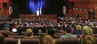 Die Qual der Wahl von Kuala Lumpur