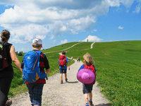 Bollenhut und Hotpants: Urlaub im Schwarzwald