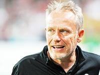 """Christian Streich: """"Ein oder zwei Neuzug�nge m�glich"""""""