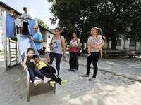 Fl�chtlinge in S�dbaden: Hunderte brauchen Unterkunft