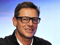 Formel 1: Interview mit Safetycar-Fahrer Bernd Mayländer