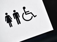 CDU und SPD fordern Behindertenbeauftragten