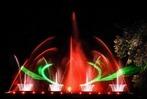 Fotos: Aquatique-Show am Titisee – Mit dem Kuckuck um die Welt