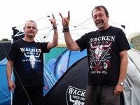 Die s�dbadischen Heavy-Metal-B�rgermeister