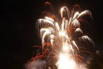 Fotos: Lichterfest in Lenzkirch 2015