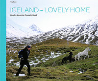 Die atemberaubende Sch�nheit Islands