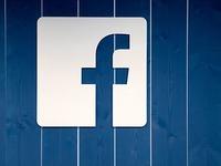 Verurteilung dank Detektivarbeit auf Facebook