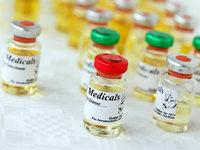Hochbrisante Doping-Vorw�rfe gegen den Leichtathletik-Weltverband