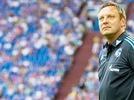 Schalke 04: 100.000 Fans beim Aufgalopp