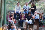 Fotos: Kieswerk Open Air in Weil am Rhein