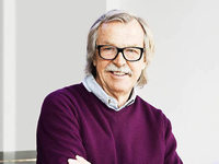 Jazz: ACT-Labelchef Siggi Loch wird 75