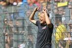 Fotos: Barmbek Uhlenhorst – SC Freiburg 0:5