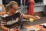 Fotos: Brauchtumssontag am Kohlenmeiler