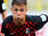 Der SC Freiburg auf dem Weg zum dritten Sieg?