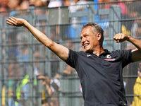 Liveticker: SC Freiburg – VfL Bochum 1:3