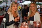Fotos: 44. Breisgauer Weinfest in Emmendingen
