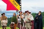 Fotos: Erlebnistour in Bulgenbach