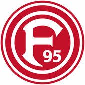 Fortuna D�sseldorf l�dt gegen den SC Freiburg 150 Fl�chtlinge ein