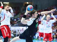 Rekordmeister THW Kiel f�hrt Geldrangliste an