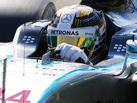 Schluss mit der Technik-Orgie in der Formel 1