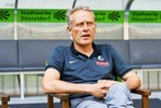 Fotos: Fortuna D�sseldorf – SC Freiburg 1:2